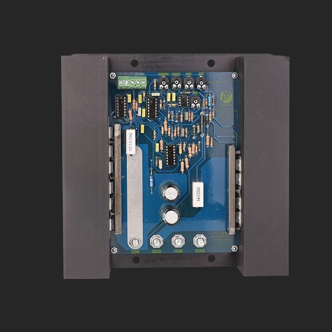 dc_motor_controller_vm2_60amp_vidanic1