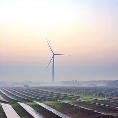 کاربرد محصولات ویدانیک در سیستمهای انرژی خورشیدی و ذخیره سازی انرژی