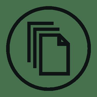 مقالات و آموزش ویدانیک